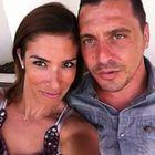 Sylvie Paulo Pinterest Account