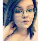 Lanie Wilkerson Pinterest Account