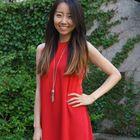 Dinah Shi Pinterest Account