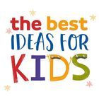 The Best Ideas for Kids Pinterest Account