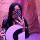 Chelszn   millennial diary Pinterest Account