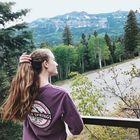 Amanda Jayne Pinterest Account