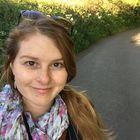 Kristie Ryan Pinterest Account