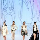 Branded Fashion Clothing Pinterest Account