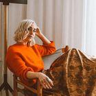 Lindsey Eryn | Branding + Web Design for Entrepreneurs Pinterest Account