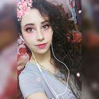 Angel Emad Pinterest Account
