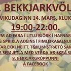 Þróttheimar Félagsmiðstöð Pinterest Account
