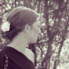 Laura Chmy Pinterest Account