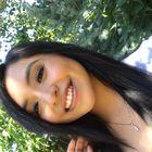 Leslie Sanchez Pinterest Account