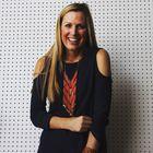 Jessica Cahoon / fort & field Pinterest Account