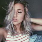 Lauren Mulcahy Pinterest Account