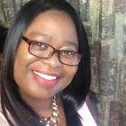 Melita Roberts Pinterest Account