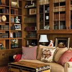 Wohnzimmer Pinterest Account
