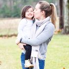 Stacey | The Soccer Mom Blog Pinterest Account