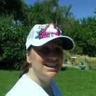 Heather Peri Pinterest Account