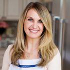Sally's Baking Addiction Pinterest Account