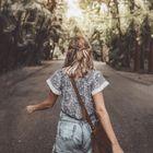Laís Schulz | Fotografia + Dicas de Viagem Pinterest Account