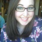 Brandi Groves Pinterest Account