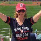 Deb Sullivan Pinterest Account