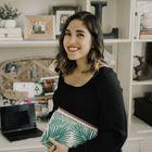 Kayla Watkins | Pinterest Strategist + Blogger Pinterest Account