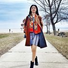 Jia Collection - Multifunctional Fashion Pinterest Account