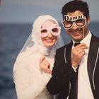 Nihal Karaca Pinterest Account