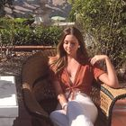 Jenieva Marie Pinterest Account