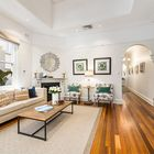 Perry Home  Decor Ideas Pinterest Account