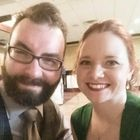 Megan Dunbar Pinterest Account