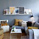 Innendekoration | Dekoration | Dekorationsideen Pinterest Account