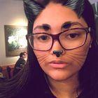 Sabrina Fuste Pinterest Account