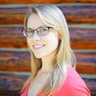 Sarah Zuhlsdorf Pinterest Account
