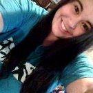 Christina Chavez Pinterest Account