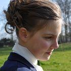 Suzan Verschaeve Pinterest Account