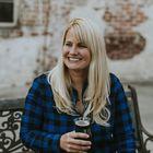 Lori Rice Pinterest Account