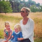 Janneke Liebers - van Extel Pinterest Account