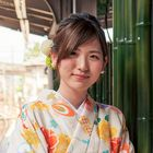 Kawaii Design Magazine Pinterest Account