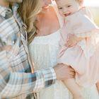 Lynzy & Co. // Modern Motherhood Blogger Pinterest Account