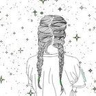 josie ☯ Pinterest Account