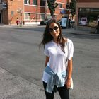 Sophie Milrom Pinterest Account