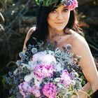 Lizmarieblog.com Pinterest Account