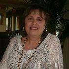 Lucia  Kaiser Pinterest Account