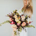 NECTAR + BLOOM Pinterest Account