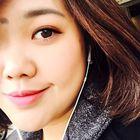 Albee Lin Pinterest Account