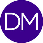 DM Fashion | Modest Clothing for Women and Juniors Pinterest Account