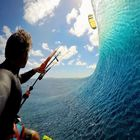 I love KiteSurf Pinterest Account