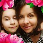 Marisela Franco Pinterest Account