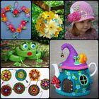 Cool Creativity Pinterest Account