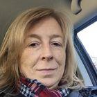 Laura Healy Pinterest Account