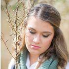 Lauren Sutton Pinterest Account